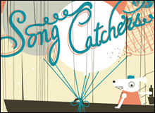 Song Catchers
